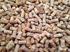 Wine Corks  Brand New Authentic All Natural  Printed Winery Marked Craft