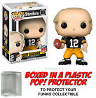 Ultimate Funko Pop NFL Figures Checklist and Gallery 184