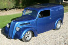 1946 Fordson Ford Thames VanV8 Hot Rod All SteelOne of the very best