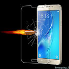 For Samsung Galaxy J1 J5 2016 Anti Shatter Tempered Glass Screen Protector Film