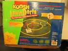 Koosh Lawn Darts NEW Soft Safe Outside Yard Game Family Fun Outdoors Capming