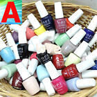 OPI GelColor New Gel Nail Polish Soak Off 15ml 05floz Part A Pick Any Color