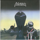 AVIATOR - AVIATOR - 1979  MINI LP CD OBI