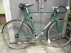 Pat Rohan 531 Campagnolo Super Record Vintage Classic Lightweight Road Bike