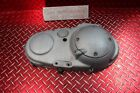 2002 BUELL M2 CYCLONE OEM PRIMARY ENGINE COVER OXIDATION & DISCOLORED XB8