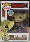 Ultimate Funko Pop Gremlins Figures Gallery and Checklist 35