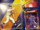 1992 Starting Lineup MLB - Nolan Ryan - Texas Rangers