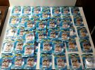 LOT OF 47 NEW PHOTO FRAME KEYCHAINS PARTY FAVORS SCHOOL CRAFT GIFT KEY RING