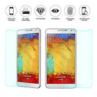 For Samsung Galaxy J72016 Genuine 100 9H Screen Protector Tempered Glass 026mm