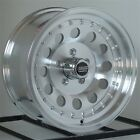 16 inch Wheels Rims Jeep Wrangler Cherokee Ford Ranger Five lug 5x45 16x8 NEW