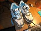 MENS NIKE AIR AIR FORCE XXV AF 1 82 SIZE 12 PRE OWNED
