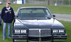 1986 Pontiac Grand Prix  for $5000 dollars