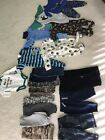 baby boys clothes 3 6 months lot