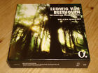 Signed Signiert BELCEA QUARTET Beethoven Complete String Quartets ALPHA 8CD NEW
