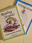 National Writing Institute Reading Strands and Writing Strands Level 3 EUC
