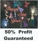 Roulette system strategy guide guaranty to win e mailed to you within 24 hours