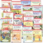 Saxon Phonics and Spelling Grade 2 Easy Fluency Readers Set of 26 2nd Reading