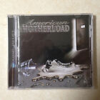 AMERICAN MOTHERLOAD - BRAND NEW CD