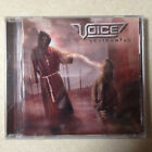 VOICE – SOULHUNTER -  BRAND NEW CD