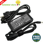Genuine Toshiba Satellite Series AC Adapter Charger PA3714U 1ACA PA5178U 1ACA