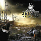 JETSET ROYALS - JETSET ROYALS NEW CD