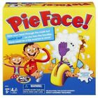 Pie Face Game Family Fun Board Game Play with Whipped Cream Party Game