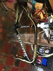 Specialized Roubaix SL2 S-Works Frame set w/ extras