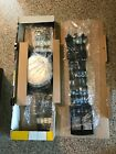 RARE  Vintage Swatch MAXI Watch in box still wrapped in original plastic!!