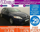 2013 FORD MONDEO 20 TDCI EDGE GOOD BAD CREDIT CAR FINANCE AVAILABLE