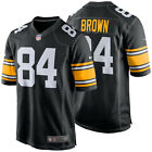 Top-Selling Sports Jerseys of 2013 39