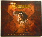 TARAXACUM - Spirit of Freedom - LIKE NEW - CD