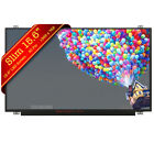 Innolux N156BGE EB2  Slim 156 LED LCD Screen Display Panel 30 PIN 1366x768 HD