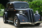 Ford Pop Anglia 1953 Hot Rod V8 ChevyAll SteelProfessionally built show winner
