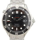 Omega Seamaster Co-Axial Men's Watch 212.30.41.20.01.003