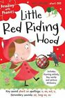 Little Red Riding Hood by Nick Page
