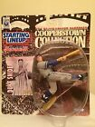 DUKE SNIDER BROOKLYN DODGERS STARTING LINEUP MLB COOPERSTOWN COLLECTION 1997