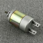 Starter Motor For Malaguti Madison 250 1999-02 X3M 125cc Enduro Supermotar 99-12