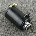 Electric Starter Motor For Honda CB250 Hornet 1996-2008 CBR250 MC14 MC19 MC22