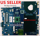 Acer eMachines E627 series Laptop AMD MotherboardLA 5481P KAWG0 US Loc A