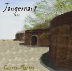 JAUGERNAUT-CONTRA-MANTRA  CD NEW