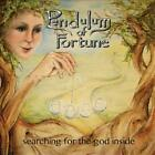 PENDULUM OF FORTUNE - SEARCHING FOR THE GOD INSIDE NEW CD