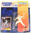 Kenner Starting Lineup Jimmy Key 22 Collectible Figure