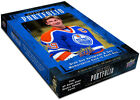 Upper Deck 2015-16 Portfolio Hockey Hobby Box-Factory Sealed