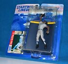 1998 STARTING LINEUP 69212-KEN GRIFFEY JR * SEATTLE MARINERS- *NOS* SLU