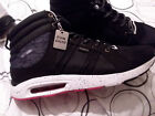 LA Gear Mid top Marvel Punisher Shoes Size 10 New With Tags