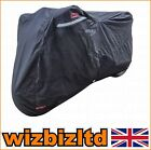 Scooter Dust Cover Gilera 50 Runner SP Purejet Race Replica DD 2004 RCOIDR01