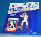 1988 STARTING LINEUP 85870  - DWIGHT EVANS * BOSTON RED SOX - *NOS* SLU