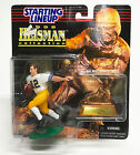 1998 STARTING LINEUP HEISMAN COLLECTION -ROGER STAUBACH