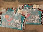 BRAND NEW AUTHENTIC MICHAEL JORDAN MITCHELL AND NESS ALL STAR 96 SZ 44 L