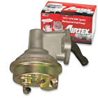 Airtex Mechanical Fuel Pump - 1973-1976 GMC Sprint 6.6L 5.7L V8 - Gas Fuel mc